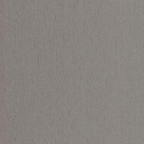 ДСП Kronospan 859 PE Титан (платина), 2800х2070x18мм