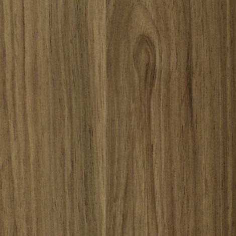 ДСП Kronospan 8592 PR Орех Французский Темный, 2800х2070x16мм