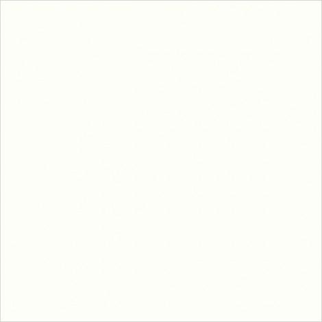 ДСП Kronospan 8685 BS Белый Снег, 2800х2070x18мм