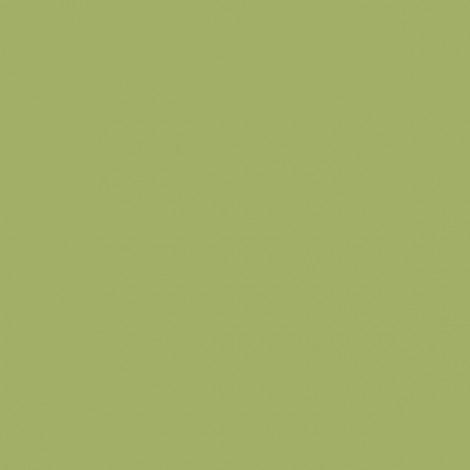 ДСП Kronospan 8996 BS Зеленый Океан, 2800х2070x18мм