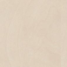 ДСП Kronospan 9420 PR Береза Полярная, 2800х2070x16мм