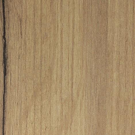 ДСП Kronospan K003 PW Дуб Крафт Золотой, 2800х2070x18мм