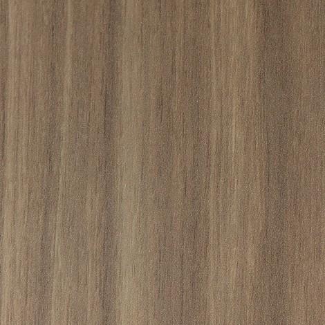ДСП Kronospan K008 PW Орех Селект Светлый, 2800х2070x18мм