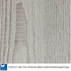 ДСП Kronospan K011 SN Сосна Лофт Кремовая, 2800х2070x18мм