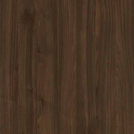 ДСП Kronospan K020 PW Орех Селект Каменный, 2800х2070x16мм