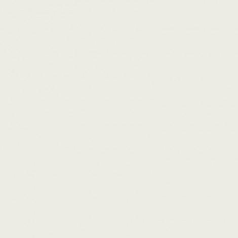 ДСП SwissKrono D0137 PE Эвори, 2800х2070x18мм