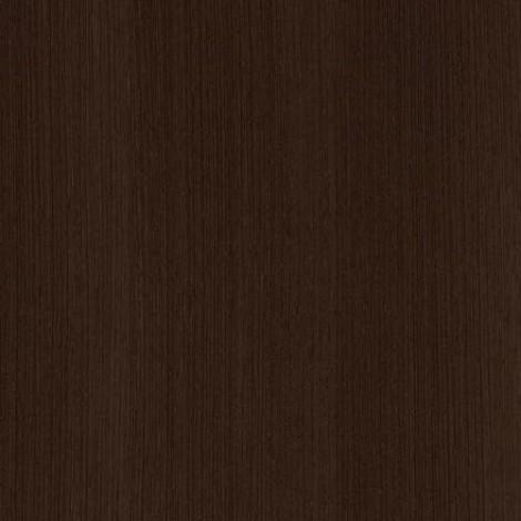 ДСП SwissKrono D2227 PR Венге темный, 2800х2070x18мм