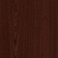 ДСП SwissKrono D466 PR Махонь (Красное дерево того), 2800х2070x18мм