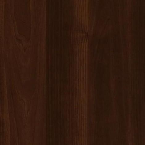 ДСП SwissKrono D9450 PR Орех темный, 2800х2070x16мм