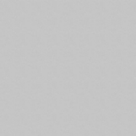 ДСП SwissKrono U112 PE Серый (пепельный), 2800х2070x18мм