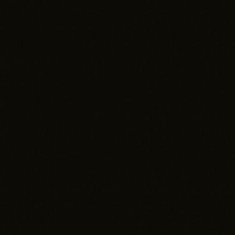ДСП SwissKrono U190 PR Черный структура, 2800х2070x16мм