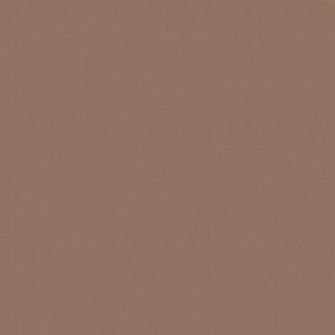 ДСП SwissKrono U8124 BS Мокка , 2800х2070x18мм