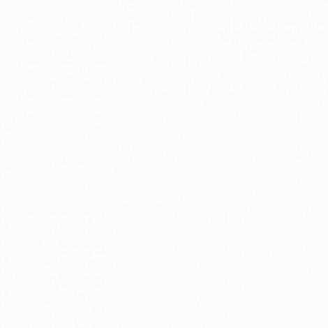 ДСП SwissKrono U8681 MX Нимфея альба МХ, 2800х2070x10мм