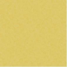 ДСП Swisspan SW0065  Терра желтая, 2750x1830x16мм