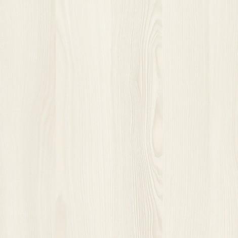 ДСП Swisspan SW0364 WL Ясень снежный, 2750x1830x18мм