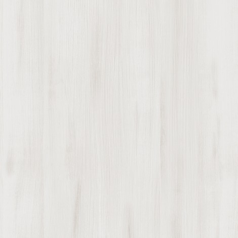 ДСП Swisspan SW0438 WL Симфония, 2750x1830x16мм