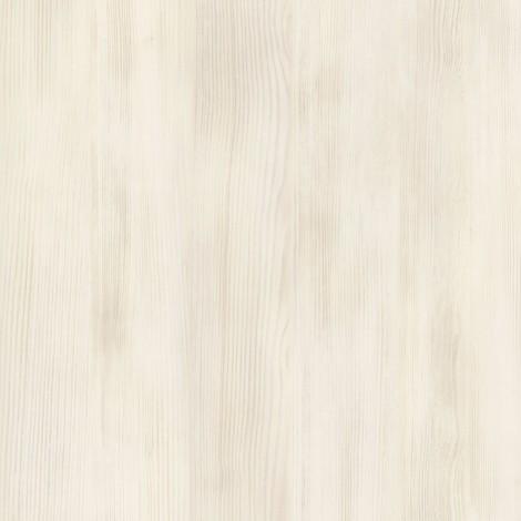 ДСП Swisspan SW0449 WL Белое дерево, 2750x1830x16мм