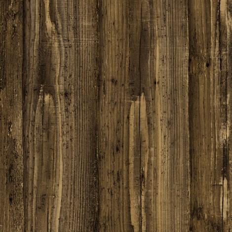 ДСП Swisspan SW0469 WL Мангровое дерево, 2750x1830x16мм