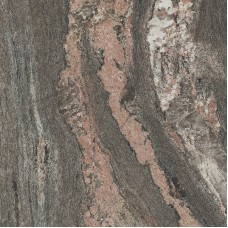 Столешница EGGER F012 ST9 Гранит Магма красный 4100x600x38мм