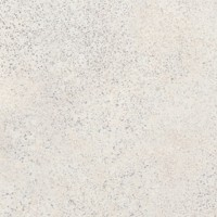 Столешница EGGER F080 ST82 Камень Марианский белый 4100x600x38мм