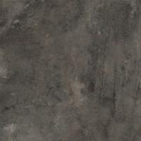 Столешница EGGER F121 ST87 Камень Металл антрацит 4100x600x38мм
