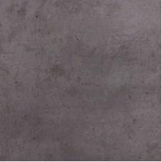 Столешница EGGER F187 ST9 Бетон Чикаго темно-серый 4100x600x38мм