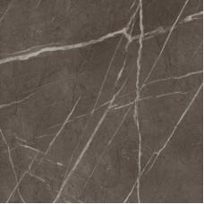 Столешница EGGER F205 ST9 Камень Пьетра Гриджиа антрацит 4100x600x38мм