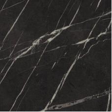 Столешница EGGER F206 ST9 Камень Пьетра Гриджиа черный 4100x600x38мм