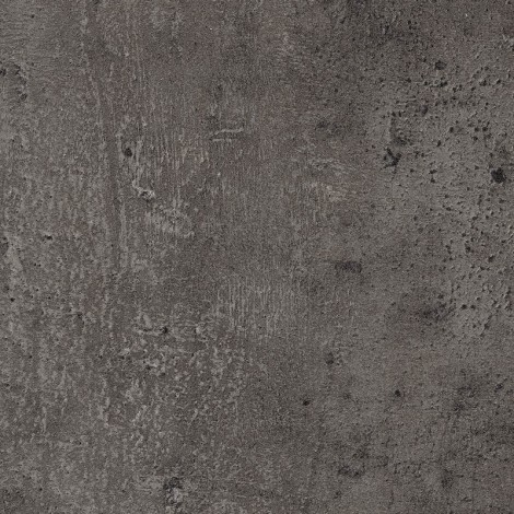 Столешница EGGER F275 ST9 Бетон темный 4100x920x38мм