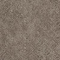 Столешница EGGER F333 ST76 Бетон орнаментальный серый 4100x600x38мм
