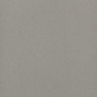 Столешница EGGER F502 ST2 Титан 4100x600x38мм