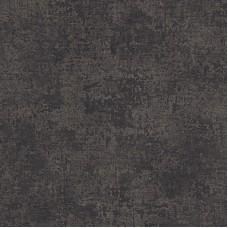 Столешница EGGER F508 ST9 Карпет винтаж черный 4100x600x38мм