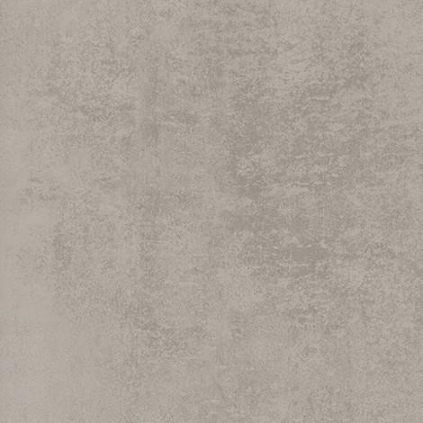 Столешница EGGER F638 ST16 Хромикс серебро 4100x600x38мм