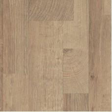 Столешница EGGER H050 ST9 Деревянные блоки натуральные 4100x600x38мм