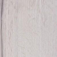 Столешница EGGER H1176 ST37 Дуб Галифакс белый 4100x600x38мм