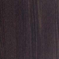 Столешница EGGER H1199 ST12 Дуб термо черно-коричневый 4100x600x38мм