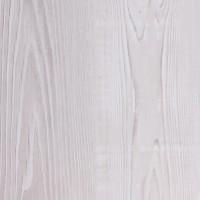Столешница EGGER H1401 ST22 Сосна Касцина 4100x600x38мм