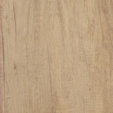 Столешница EGGER H3331 ST10 Дуб Небраска натуральный 4100x600x38мм