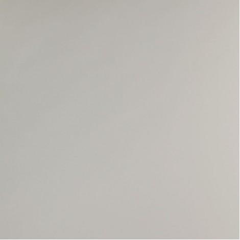 Столешница EGGER U702 ST89 Кашемир серый 4100x600x38мм