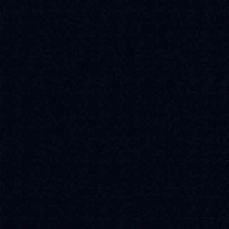Столешница EGGER U999 ST82 Черный 4100x600x38мм