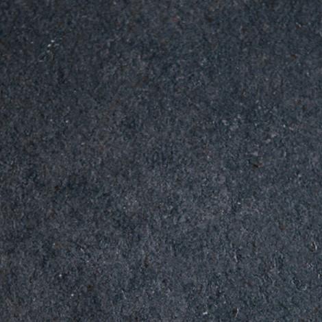 Столешница FAB 3329 Порфир черный 4200x600x39мм