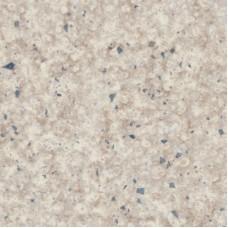 Столешница FAB 4203 Звездный мрамор 4200x600x39мм