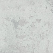 Столешница FAB 5561 Коринф 4200x600x39мм