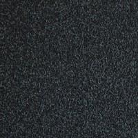 Столешница FAB 997 Посыпанный металлом 4200x600x39мм