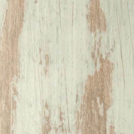 Столешница FAB LM62 Снежный прованс 4200x600x39мм