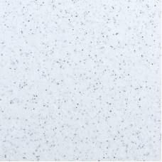 Столешница FAB M001 Белая скала 4200x600x39мм