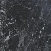 Столешница Luxeform L014 Чёрный мрамор 4200x600x50мм облегчённая ДСП