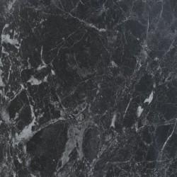 Столешница Luxeform L014 Чёрный мрамор 3050x600x28мм