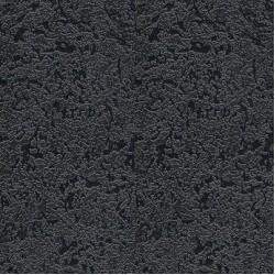 Столешница Luxeform L015 Платиновый чёрный 3050x600x28мм