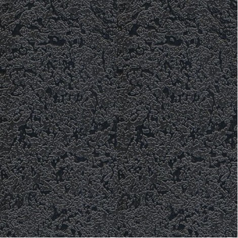 Столешница Luxeform L015 Платиновый чёрный 3050x600x38мм влагостойкая ДСП